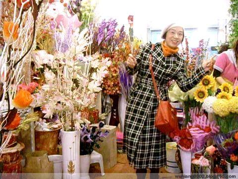 【原创】《舞娘给情人节的诗歌、视频》 - wuniang0002 - 阳光舞娘的空间