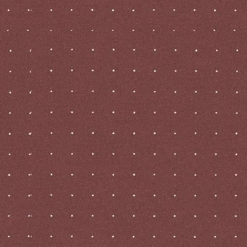 精品无缝贴图系列沙发布料