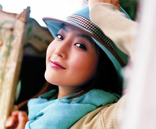 30位韩国女星的最美笑容 - pjr - pjr-1965的博客 欢迎您