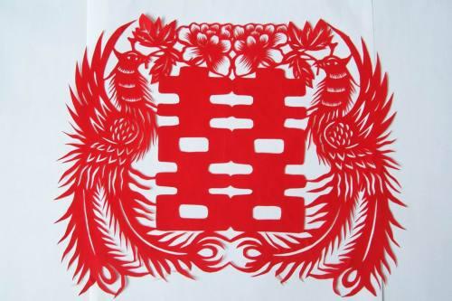 喜气洋洋(二) - 竹子 - wangshujie.962 的博客