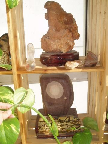 (二)石头河 石河头 头石河 河头石 河石头 头河石 - 赑磊鑫晶珺xxjnzy石家庄 庄家石 - 十六字令