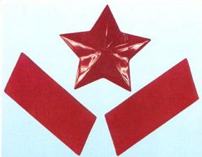 独有昵称(原创) - 三块红 - 三块红