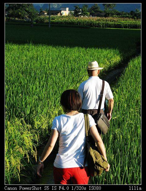 贵州兴义——《花城》杂志笔会(一) - 《花城》 - 《花城》杂志