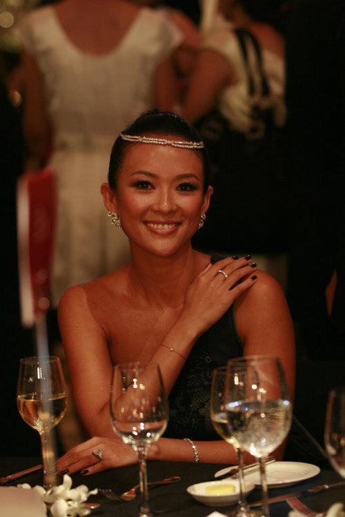 赵薇、李冰冰、范冰冰、刘亦菲一网打尽 - 喜琳 - 喜琳的异想世界