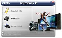 会声会影,Sony Vegas,Premiere,After Effects 介绍以及下载  - 好歹不坏 - 数字音频
