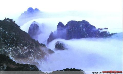 2008年10月5日 - qingyun721 - 青云.............