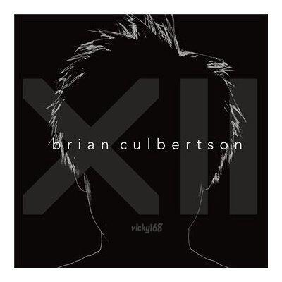 【爵士RB】Brian Culbertson - XII - kklaodai - kklaodai的博客