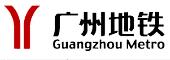 【跟地铁南拓】广州地铁2007年最新站对站票价查询表格(EXCEl版本) - 阿当 - don.com