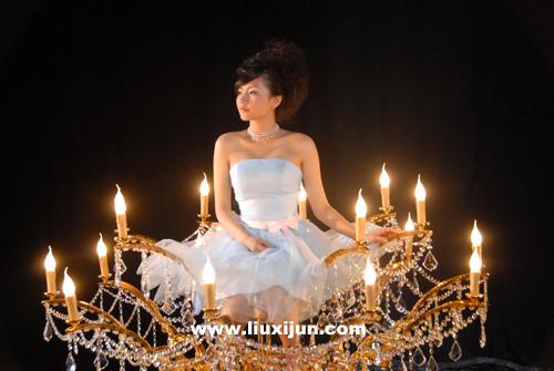 电视剧梅艳芳菲7月25日上映啦! - sara430 - Sara的地盘呀!