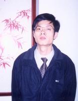 """黄开诚题""""濯心堂"""" - 天开文运书法室 - 6179910的博客"""