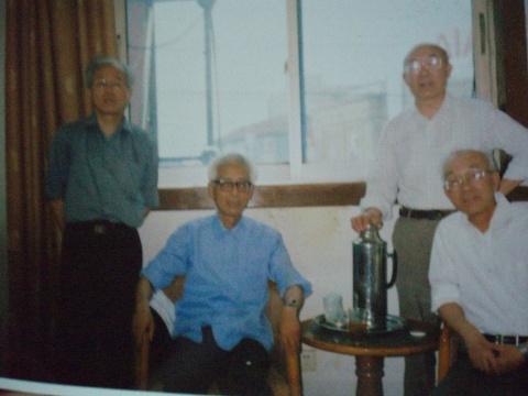 Gu-yu2006 - 布谷 - 我的博客