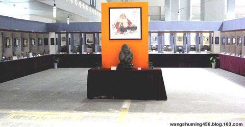 请欣赏万博巴南精品石赏析 - wangshuming456 - 影石居的博客