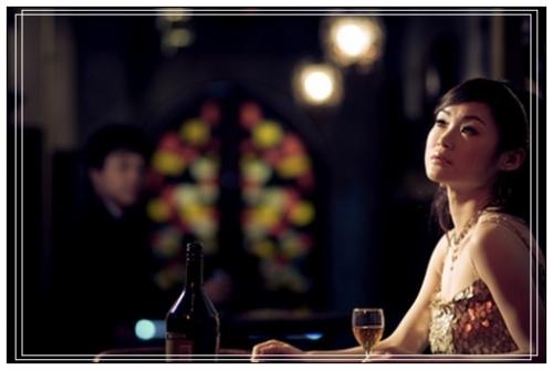 【词】 瑶台聚八仙   *   闺情 - 雨忆兰萍 - 网易雨忆兰萍的博客