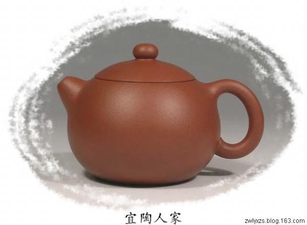 养壶小谈 - caobaocheng123 - caobaocheng123的博客