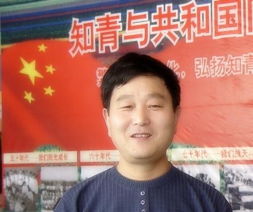 黑龙江上救连长 - lzqliuqi - lzqliuqi的博客