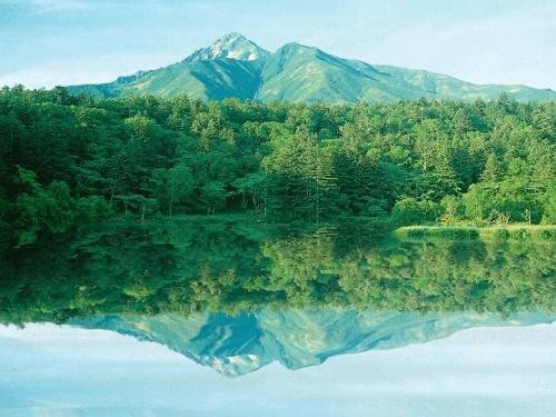【转载】漂亮的动态风景图片 - 梦蓝の星泪 - 梦蓝の星泪的博客