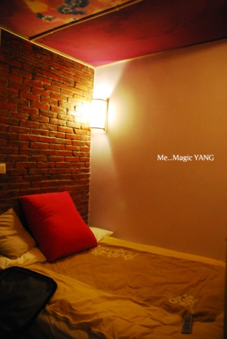 自助游in云南~(猛晒图) - Magic楊 - Magic楊★DreamLand★