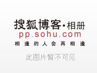 中国营销史,是我所写过的最艰难的一本书。 - yuleiblog - 俞雷的博客