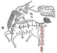 河图 - 魏泉至 - 奇门遁甲应用与实践