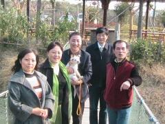 江南行.相逢是首歌(40首)【疏勒河的红柳】 - 疏勒河的红柳 - 疏勒河的红柳