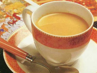 世界经典咖啡TOP10排行榜 - 潇彧 - 潇彧咖啡-幸福咖啡
