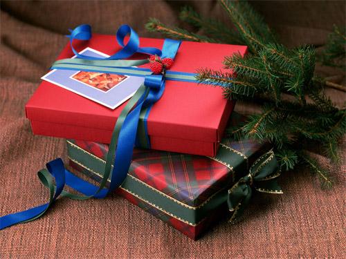 新年祝福:给自己的明信片 - 骄阳 - 诗人骄阳