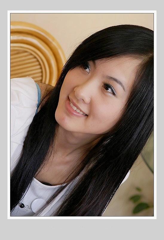 美女如云! - lfmckw123456 - lfmckw123456的博客