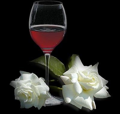 女人如酒 - 永恒苦旅 - 永恒苦旅【原创】