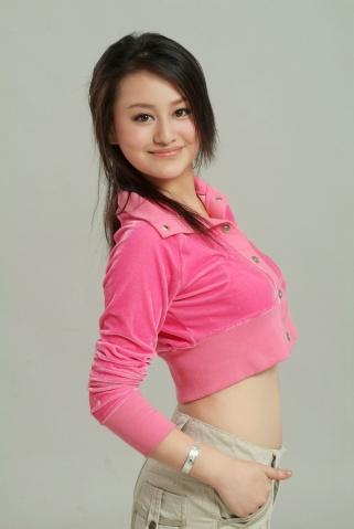 直播第四届中国网络音乐节第一场 - 麦田 -  麦田的博客
