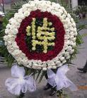 北山:那四百座坟茔…… - 刘洪生 - 新疆伊犁刘洪生的博客