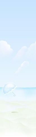 竖长条背景素材 - liqinghua1189 - 枯树逢春