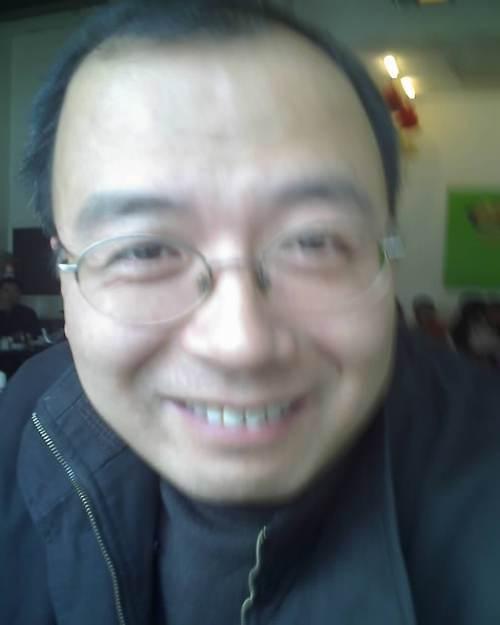 手机照片 - 纯山 - 纯山教育基金会