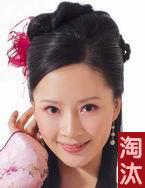 胡玫:新红楼宝黛钗由我定 - 老何东 - 何东老邪