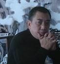 方骏 - 净心堂画廊 - 徐州净心堂画廊