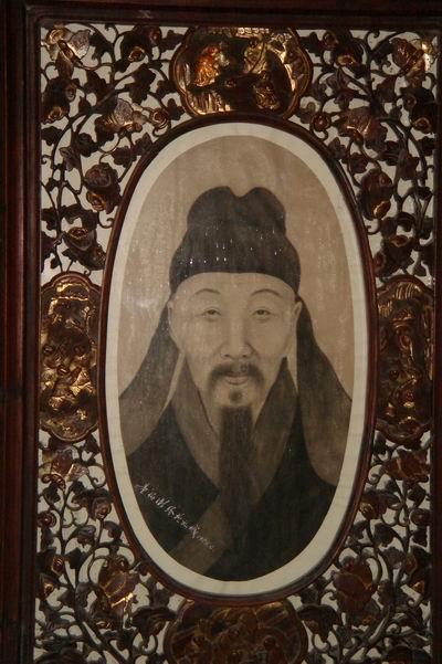 长寿之乡的不朽爱情 - 中华遗产 - 《中华遗产》