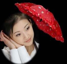 刀郎红色经典  - 梦想和你一起飞 - 梦想和你一起飞