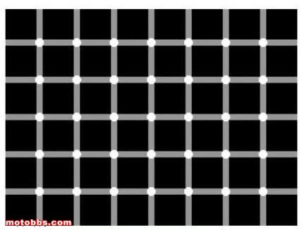 世界上10张最欺骗眼睛的图片 - 日月明 - tfxin.yu 的博客