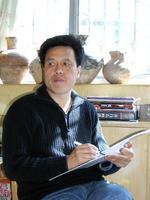 延安绿星http://hi.baidu.com/yananlx_相册_西安美术学院孟欣作品 - yazush - yazush的博客