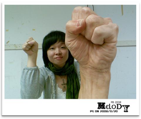 影 - melody.dd - 华丽的D调