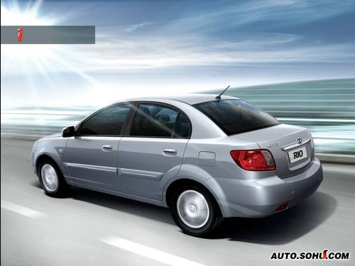 今年流行的汽车后尾灯 原创高清图片