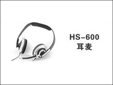 网络K歌首选装备 创新K歌套装组合 - 好歹不坏 - 数字音频