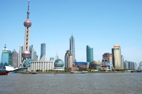 阅读空间 - QQ邮箱 - 永远中国心 - 爱国华裔企业家段琪桂女士的千古奇冤