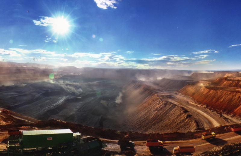 内蒙古美景【65P】   - AAA级私秘视觉馆 - 视觉与色彩的世界