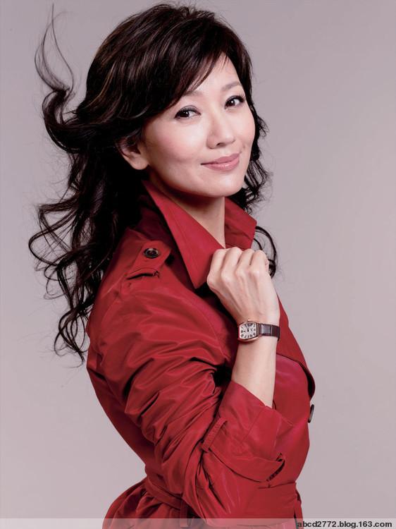 2009年12月3日 - 艳 - shirongy 的博客