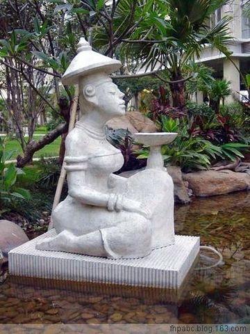 雕塑的种类 - fhpabc - 上海雕塑厂有限公司13370062158