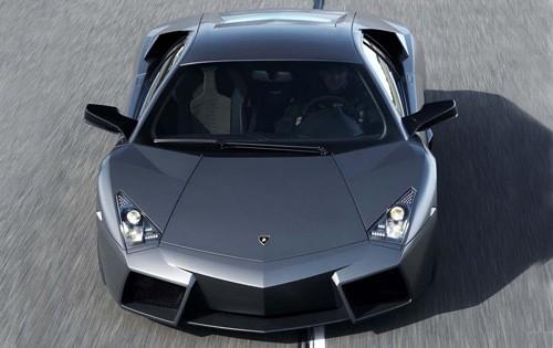 兰博基尼 蝙蝠 世界顶级 跑车 启明 star的日志高清图片