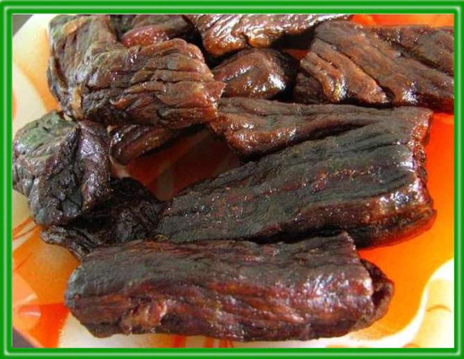 转蒙古族特色蒙餐shy;(图片欣赏) - tiger_hu100 - 蒙古包人  的博客
