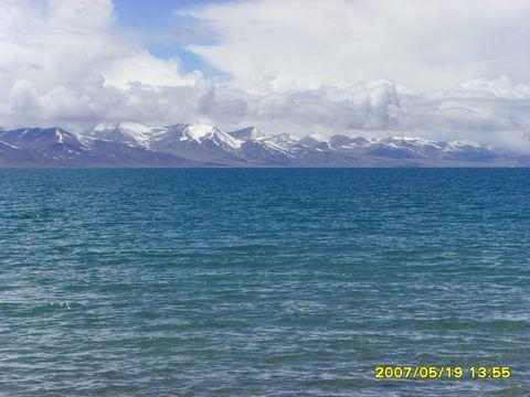 我的西藏旅游 - 快乐的老太太 - 快乐游侠