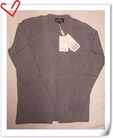 理智的消費-購羊絨衫 - cello-ma - cello-ma的博客