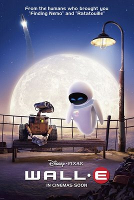 Novembers (11.30.WALL·E) - 某7 - about:blank